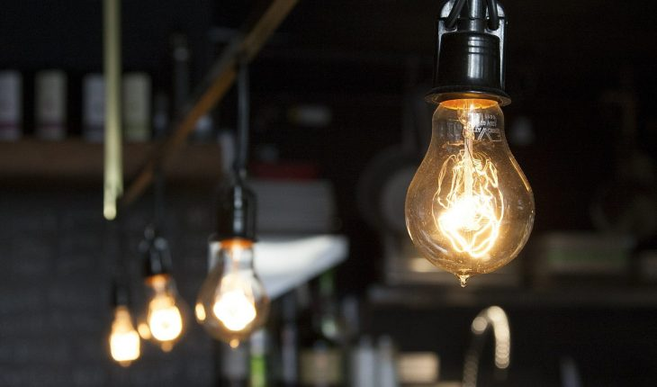 Government launches campaign to lower electricity consumption