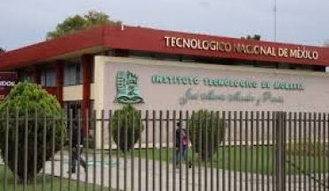 Morelia Technology Offer Engineering degree in Information and Communications Technologies (ITIC).