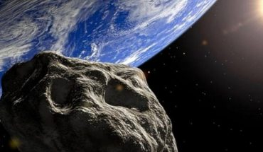 NASA reported the next approach to five asteroids, one the size of a stadium