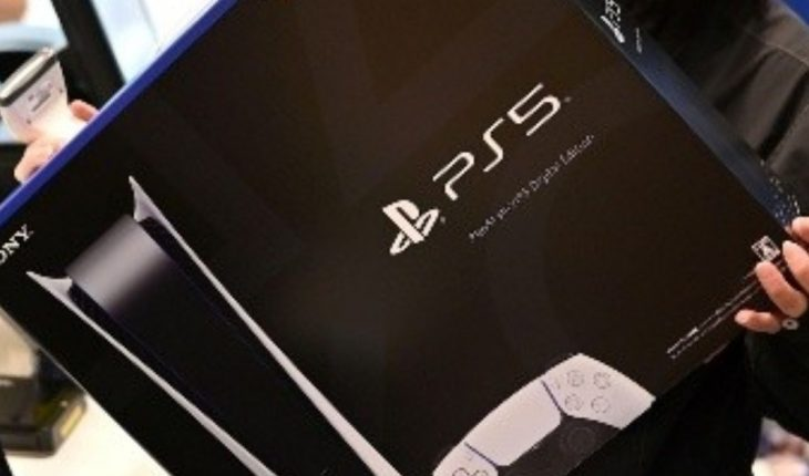 PlayStation 5 will have its own VR headset