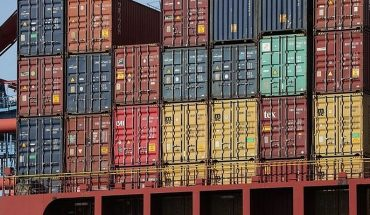 """""""The largest shipment in Europe's history"""": Seize 23 tons of cocaine in Germany and Belgium"""
