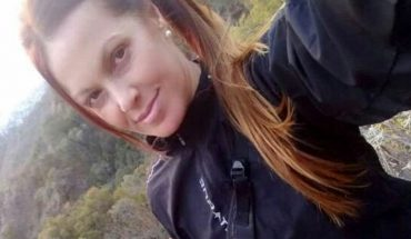 They found Ivana Módica's body after her boyfriend's confession.