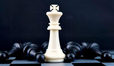 Unusual Youtube error: blocked chess games for recording discrimination