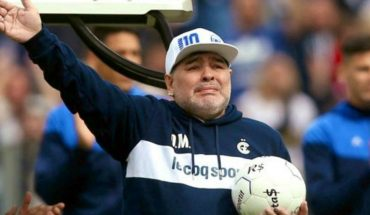 What are the 24 points prosecutors will investigate to determine if there were malpractice in Diego Maradona's death?