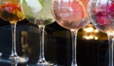 What's new in gin: betting on innovative, classic flavors that reinvent themselves