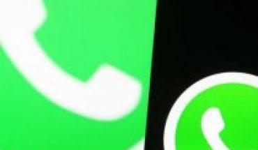 ¿Cómo gana dinero WhatsApp si su servicio es gratuito para la mayoría de los usuarios?