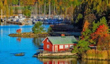 ¿Por qué Finlandia es el país más feliz del mundo?