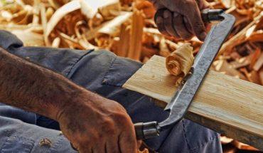 ¿Por qué el 19 de marzo se celebra el Día del Carpintero?