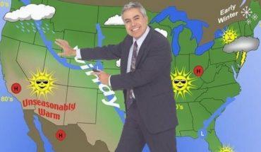 """¿Por qué el 23 de marzo se celebra el """"Día Meteorológico Mundial""""?"""