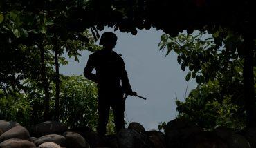 'Dispararon sin importar que dejara hijos huérfanos': familia de guatemalteco asesinado
