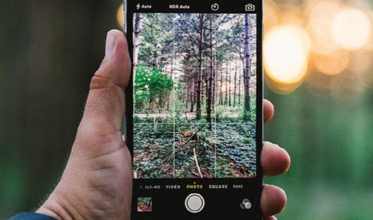 5 consejos para tomar mejores fotografías con tu celular