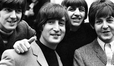 """A 55 años del """"Somos más populares que Jesús"""" de John Lennon"""