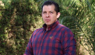 AMLO no permitirá que empresa Tesla se adueñe del litio de México: Misael García