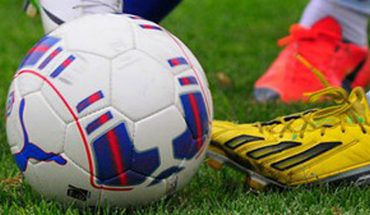 ANFP dio a conocer el fixture de la primera rueda del Campeonato Nacional 2021