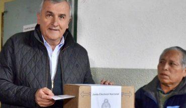 Al igual que Salta y Misiones, Jujuy adelanta sus elecciones