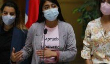 Anticonceptivos Fallidos: Diputadas presentan proyecto para facilitar la reparación a mujeres que quedaron embarazadas