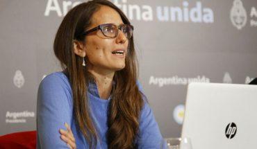 Anuncian creación de centros de políticas de género y diversidad en todo el país