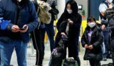 Aplicaciones de salud y certificados de vacunación esperan salir al rescate del turismo europeo