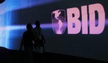 BID: Urgen reformas fiscales en América Latina para recuperarse tras el covid-19