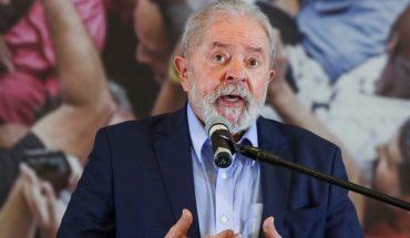 """Brasil: la Corte definió como """"parcial"""" la investigación de Moro contra Lula"""