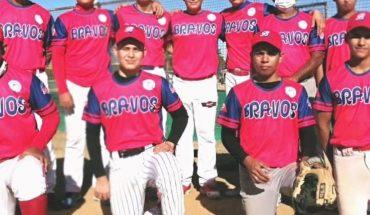Bravos derrotó a Devils Team por 7-3 en la Quintero Castañeda