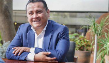Buena decisión de Morena, cimentará transformación en Morelia: Torres Piña
