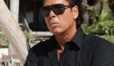 Buscará Roberto Palazuelos alcaldía de Tulum, Quintana Roo