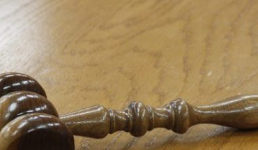 CJF suspende a magistrado de Tabasco por violencia sexual