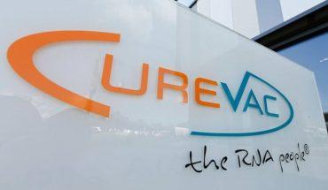 Comenzaron los testeos de la vacuna alemana CureVac en Argentina