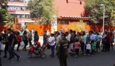 Comunidad peruana en Chile podría verse imposibilitada de votar en las elecciones presidenciales de ese país por emergencia sanitaria