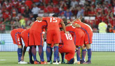 Conmebol estudia realizar fechas triples en las clasificatorias mundialistas