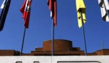 Consejo de Presidentes de la ANFP aprueba ascenso directo para la Segunda División y Sifup levanta paralización