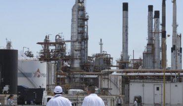 Contrato con Odebrecht dejó pérdidas de 1,250 mdp a Pemex