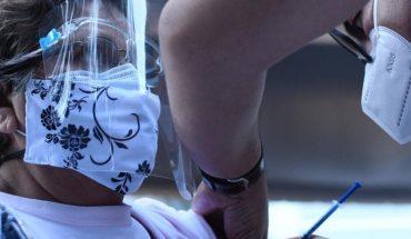 Coronavirus México: Últimas noticias de hoy 11 de marzo sobre el Covid-19