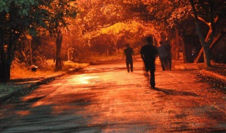 Dice CDC cómo actuar en caso de apocalipsis zombi