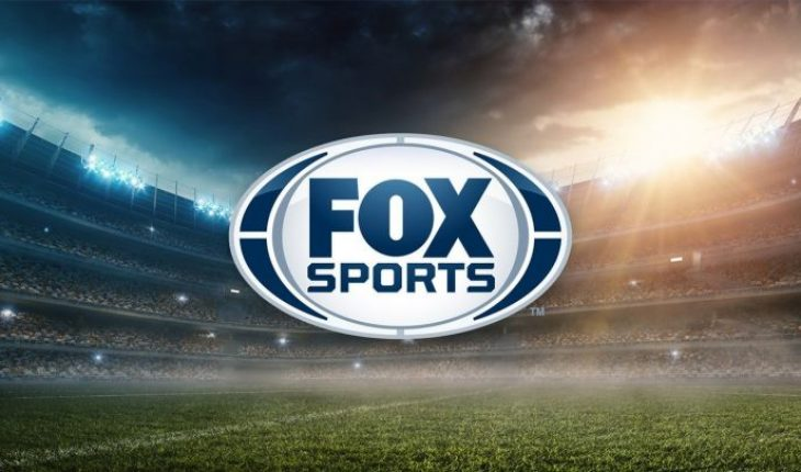 Disney aún no tiene comprador para Fox Sports