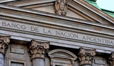 El Banco Nación extiende el plan para compra de celulares en 18 cuotas sin interés