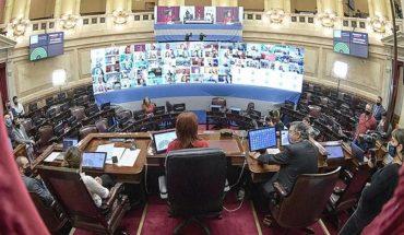 El Senado comienza a tratar en comisiones la reforma de Ganancias