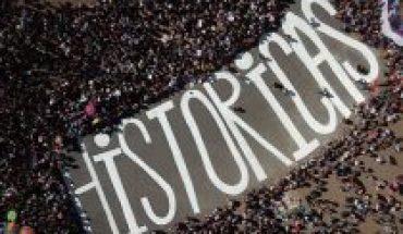El feminismo por delante: claves políticas para un nuevo 8M