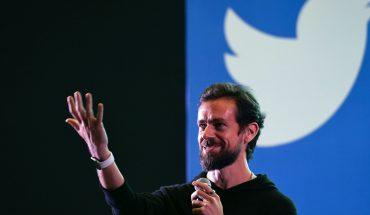 El fundador de Twitter puso a la venta su primer tweet y ya tiene ofertas