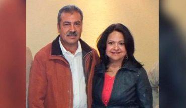 El futuro de la 4T será una realidad pese a ataques contra Raúl Morón: Tania Yunuen Reyes