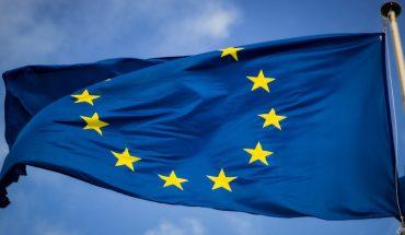 El nuevo Digital Compass de la UE: riesgos y oportunidades