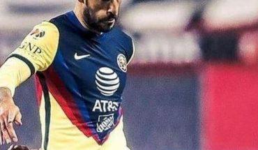 Emanuel Aguilera erró dos pelotas en el penal (Video)