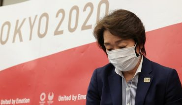 Es oficial: estará prohibido el ingreso de público extranjero a Tokio 2020