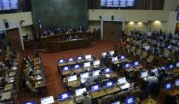 Eutanasia: Diputados de la Comisión de Salud de la Cámara esperan despachar el proyecto este mes a la Sala