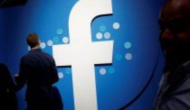Facebook y Google se oponen a una ley que pretende ayudar al sector periodístico de EE.UU.