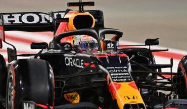 GP de Bahréin en el inicio de la Fórmula 1 presentó 12 casos de Covid-19