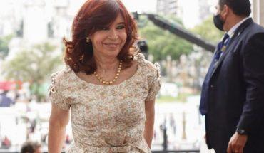 Google: La Corte rechazó el recurso y falló a favor de Cristina Kirchner