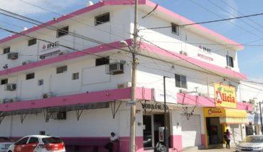 INE impone restricciones por campañas políticas en Mazatlán