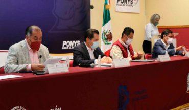 Informan impacto del distribuidor vial en el Instituto Tecnológico de Morelia